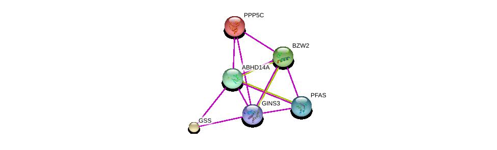 http://string-db.org/version_10/api/image/networkList?limit=0&targetmode=proteins&caller_identity=gene_cards&network_flavor=evidence&identifiers=9606.ENSP00000273596%0d%0a9606.ENSP00000401018%0d%0a9606.ENSP00000258761%0d%0a9606.ENSP00000313490%0d%0a9606.ENSP00000216951%0d%0a9606.ENSP00000012443%0d%0a