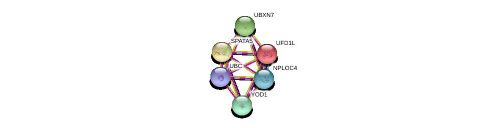 http://string-db.org/version_10/api/image/networkList?limit=0&targetmode=proteins&caller_identity=gene_cards&network_flavor=evidence&identifiers=9606.ENSP00000274008%0d%0a9606.ENSP00000296328%0d%0a9606.ENSP00000344818%0d%0a9606.ENSP00000326813%0d%0a9606.ENSP00000263202%0d%0a9606.ENSP00000331487%0d%0a