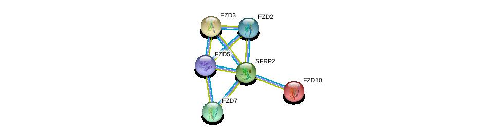 http://string-db.org/version_10/api/image/networkList?limit=0&targetmode=proteins&caller_identity=gene_cards&network_flavor=evidence&identifiers=9606.ENSP00000274063%0d%0a9606.ENSP00000229030%0d%0a9606.ENSP00000240093%0d%0a9606.ENSP00000323901%0d%0a9606.ENSP00000354607%0d%0a9606.ENSP00000286201%0d%0a