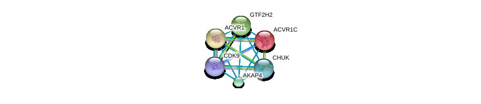 http://string-db.org/version_10/api/image/networkList?limit=0&targetmode=proteins&caller_identity=gene_cards&network_flavor=evidence&identifiers=9606.ENSP00000274400%0d%0a9606.ENSP00000359424%0d%0a9606.ENSP00000362361%0d%0a9606.ENSP00000243349%0d%0a9606.ENSP00000263640%0d%0a9606.ENSP00000351327%0d%0a