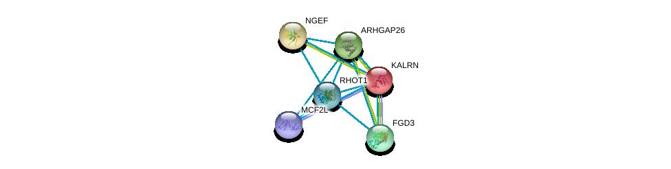 http://string-db.org/version_10/api/image/networkList?limit=0&targetmode=proteins&caller_identity=gene_cards&network_flavor=evidence&identifiers=9606.ENSP00000274498%0d%0a9606.ENSP00000336914%0d%0a9606.ENSP00000351132%0d%0a9606.ENSP00000264051%0d%0a9606.ENSP00000440374%0d%0a9606.ENSP00000240874%0d%0a