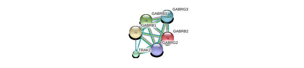 http://string-db.org/version_10/api/image/networkList?limit=0&targetmode=proteins&caller_identity=gene_cards&network_flavor=evidence&identifiers=9606.ENSP00000274547%0d%0a9606.ENSP00000331912%0d%0a9606.ENSP00000410732%0d%0a9606.ENSP00000299267%0d%0a9606.ENSP00000295454%0d%0a9606.ENSP00000328875%0d%0a