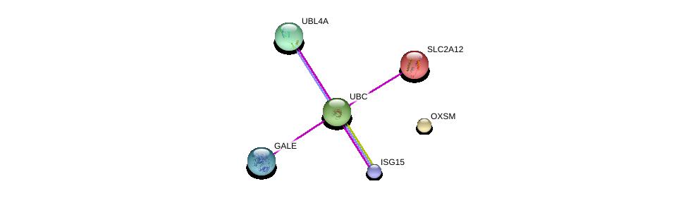 http://string-db.org/version_10/api/image/networkList?limit=0&targetmode=proteins&caller_identity=gene_cards&network_flavor=evidence&identifiers=9606.ENSP00000275230%0d%0a9606.ENSP00000344818%0d%0a9606.ENSP00000363621%0d%0a9606.ENSP00000280701%0d%0a9606.ENSP00000358674%0d%0a9606.ENSP00000368699%0d%0a