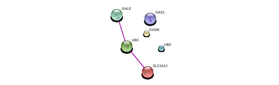 http://string-db.org/version_10/api/image/networkList?limit=0&targetmode=proteins&caller_identity=gene_cards&network_flavor=evidence&identifiers=9606.ENSP00000275230%0d%0a9606.ENSP00000344818%0d%0a9606.ENSP00000363621%0d%0a9606.ENSP00000280701%0d%0a9606.ENSP00000366249%0d%0a9606.ENSP00000388001%0d%0a