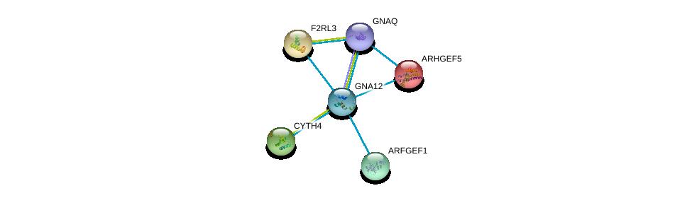 http://string-db.org/version_10/api/image/networkList?limit=0&targetmode=proteins&caller_identity=gene_cards&network_flavor=evidence&identifiers=9606.ENSP00000275364%0d%0a9606.ENSP00000056217%0d%0a9606.ENSP00000248076%0d%0a9606.ENSP00000248901%0d%0a9606.ENSP00000262215%0d%0a9606.ENSP00000286548%0d%0a
