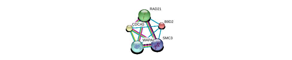 http://string-db.org/version_10/api/image/networkList?limit=0&targetmode=proteins&caller_identity=gene_cards&network_flavor=evidence&identifiers=9606.ENSP00000275517%0d%0a9606.ENSP00000354720%0d%0a9606.ENSP00000297338%0d%0a9606.ENSP00000297338%0d%0a9606.ENSP00000298767%0d%0a9606.ENSP00000243578%0d%0a
