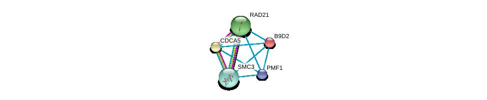 http://string-db.org/version_10/api/image/networkList?limit=0&targetmode=proteins&caller_identity=gene_cards&network_flavor=evidence&identifiers=9606.ENSP00000275517%0d%0a9606.ENSP00000354720%0d%0a9606.ENSP00000297338%0d%0a9606.ENSP00000297338%0d%0a9606.ENSP00000458021%0d%0a9606.ENSP00000243578%0d%0a