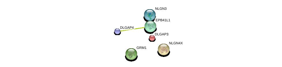 http://string-db.org/version_10/api/image/networkList?limit=0&targetmode=proteins&caller_identity=gene_cards&network_flavor=evidence&identifiers=9606.ENSP00000275857%0d%0a9606.ENSP00000235180%0d%0a9606.ENSP00000282753%0d%0a9606.ENSP00000363023%0d%0a9606.ENSP00000351591%0d%0a9606.ENSP00000337168%0d%0a