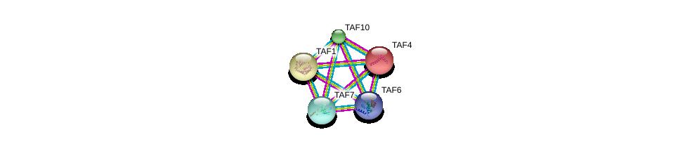 http://string-db.org/version_10/api/image/networkList?limit=0&targetmode=proteins&caller_identity=gene_cards&network_flavor=evidence&identifiers=9606.ENSP00000276072%0d%0a9606.ENSP00000312709%0d%0a9606.ENSP00000399982%0d%0a9606.ENSP00000299424%0d%0a9606.ENSP00000252996%0d%0a9606.ENSP00000252996%0d%0a