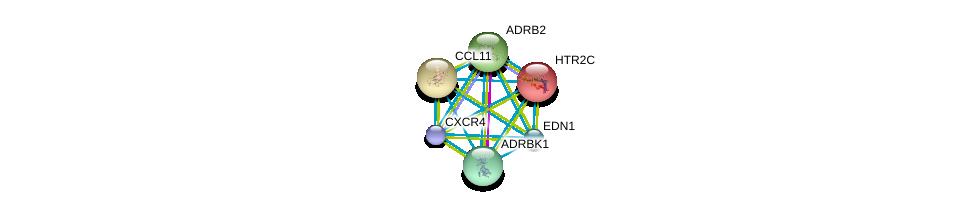 http://string-db.org/version_10/api/image/networkList?limit=0&targetmode=proteins&caller_identity=gene_cards&network_flavor=evidence&identifiers=9606.ENSP00000276198%0d%0a9606.ENSP00000302234%0d%0a9606.ENSP00000312262%0d%0a9606.ENSP00000386884%0d%0a9606.ENSP00000368683%0d%0a9606.ENSP00000305372%0d%0a