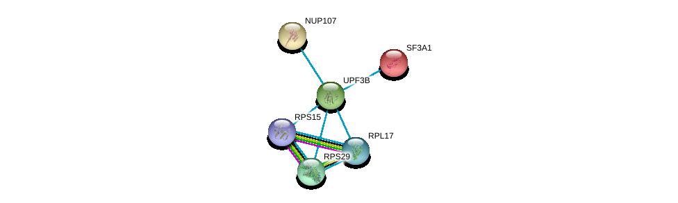 http://string-db.org/version_10/api/image/networkList?limit=0&targetmode=proteins&caller_identity=gene_cards&network_flavor=evidence&identifiers=9606.ENSP00000276201%0d%0a9606.ENSP00000462023%0d%0a9606.ENSP00000215793%0d%0a9606.ENSP00000379339%0d%0a9606.ENSP00000229179%0d%0a9606.ENSP00000467676%0d%0a