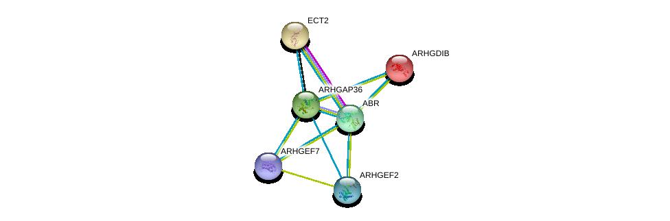 http://string-db.org/version_10/api/image/networkList?limit=0&targetmode=proteins&caller_identity=gene_cards&network_flavor=evidence&identifiers=9606.ENSP00000276211%0d%0a9606.ENSP00000364893%0d%0a9606.ENSP00000303909%0d%0a9606.ENSP00000232458%0d%0a9606.ENSP00000354837%0d%0a9606.ENSP00000228945%0d%0a