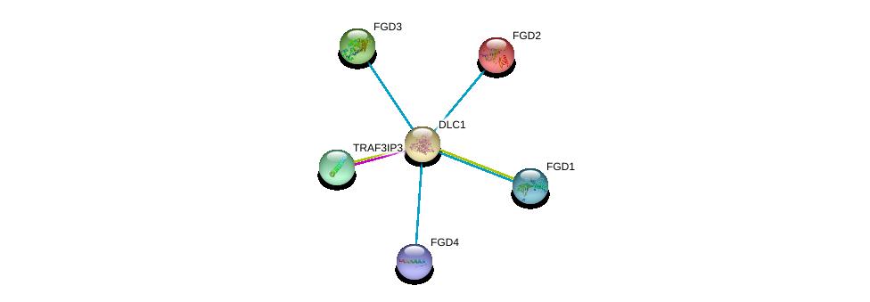 http://string-db.org/version_10/api/image/networkList?limit=0&targetmode=proteins&caller_identity=gene_cards&network_flavor=evidence&identifiers=9606.ENSP00000276297%0d%0a9606.ENSP00000355991%0d%0a9606.ENSP00000274963%0d%0a9606.ENSP00000336914%0d%0a9606.ENSP00000364277%0d%0a9606.ENSP00000394487%0d%0a