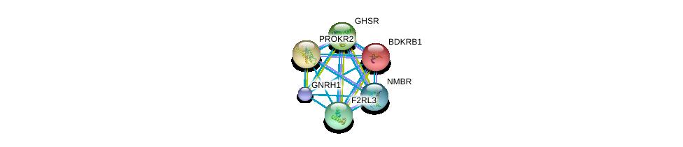 http://string-db.org/version_10/api/image/networkList?limit=0&targetmode=proteins&caller_identity=gene_cards&network_flavor=evidence&identifiers=9606.ENSP00000276414%0d%0a9606.ENSP00000216629%0d%0a9606.ENSP00000217270%0d%0a9606.ENSP00000241256%0d%0a9606.ENSP00000248076%0d%0a9606.ENSP00000258042%0d%0a