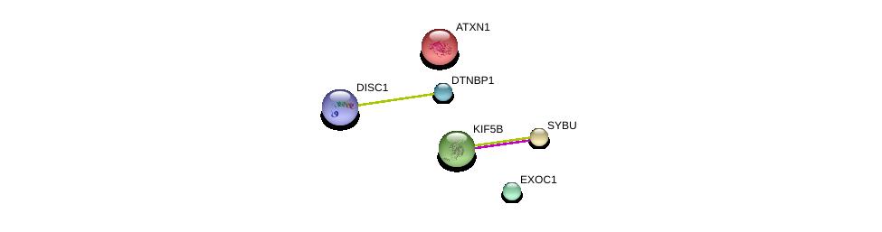 http://string-db.org/version_10/api/image/networkList?limit=0&targetmode=proteins&caller_identity=gene_cards&network_flavor=evidence&identifiers=9606.ENSP00000276646%0d%0a9606.ENSP00000307078%0d%0a9606.ENSP00000326514%0d%0a9606.ENSP00000341680%0d%0a9606.ENSP00000355593%0d%0a9606.ENSP00000244769%0d%0a