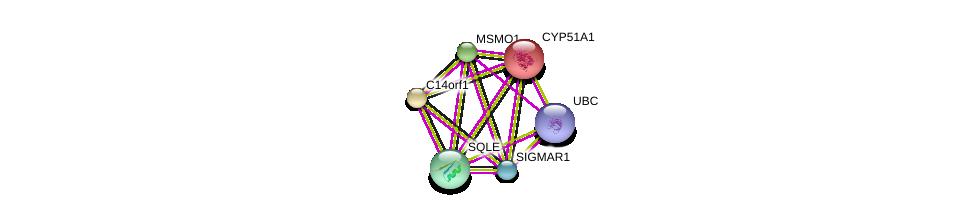 http://string-db.org/version_10/api/image/networkList?limit=0&targetmode=proteins&caller_identity=gene_cards&network_flavor=evidence&identifiers=9606.ENSP00000277010%0d%0a9606.ENSP00000003100%0d%0a9606.ENSP00000265896%0d%0a9606.ENSP00000261507%0d%0a9606.ENSP00000256319%0d%0a9606.ENSP00000344818%0d%0a