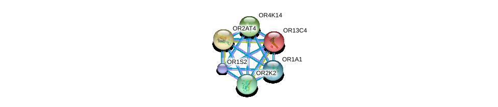 http://string-db.org/version_10/api/image/networkList?limit=0&targetmode=proteins&caller_identity=gene_cards&network_flavor=evidence&identifiers=9606.ENSP00000277216%0d%0a9606.ENSP00000305055%0d%0a9606.ENSP00000305207%0d%0a9606.ENSP00000305011%0d%0a9606.ENSP00000305469%0d%0a9606.ENSP00000304846%0d%0a