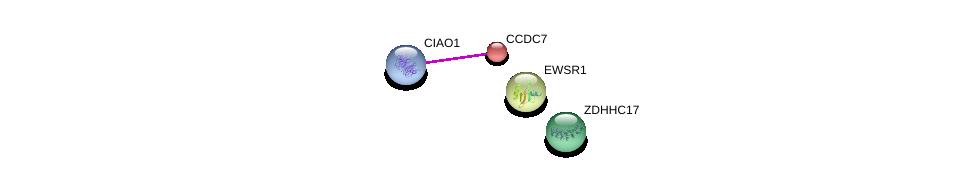 http://string-db.org/version_10/api/image/networkList?limit=0&targetmode=proteins&caller_identity=gene_cards&network_flavor=evidence&identifiers=9606.ENSP00000277657%0d%0a9606.ENSP00000418287%0d%0a9606.ENSP00000403397%0d%0a9606.ENSP00000400142%0d%0a