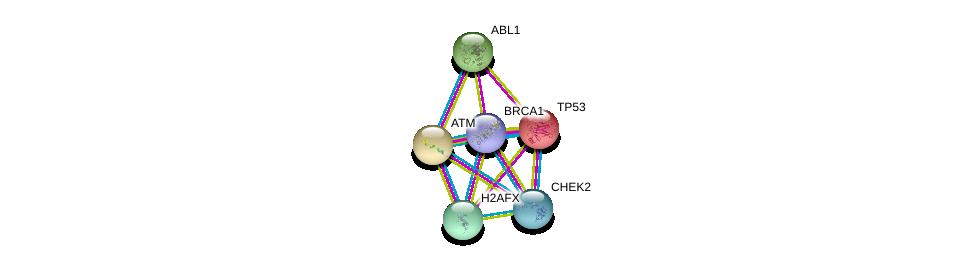 http://string-db.org/version_10/api/image/networkList?limit=0&targetmode=proteins&caller_identity=gene_cards&network_flavor=evidence&identifiers=9606.ENSP00000278616%0d%0a9606.ENSP00000269305%0d%0a9606.ENSP00000364310%0d%0a9606.ENSP00000418960%0d%0a9606.ENSP00000372023%0d%0a9606.ENSP00000361423%0d%0a