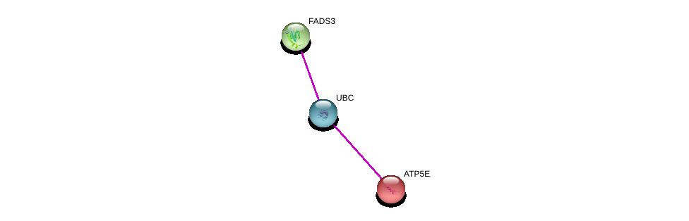 http://string-db.org/version_10/api/image/networkList?limit=0&targetmode=proteins&caller_identity=gene_cards&network_flavor=evidence&identifiers=9606.ENSP00000278829%0d%0a9606.ENSP00000344818%0d%0a9606.ENSP00000243997%0d%0a