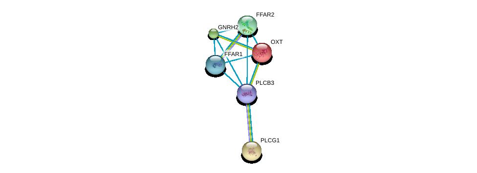 http://string-db.org/version_10/api/image/networkList?limit=0&targetmode=proteins&caller_identity=gene_cards&network_flavor=evidence&identifiers=9606.ENSP00000279230%0d%0a9606.ENSP00000217386%0d%0a9606.ENSP00000244007%0d%0a9606.ENSP00000245983%0d%0a9606.ENSP00000246549%0d%0a9606.ENSP00000246553%0d%0a