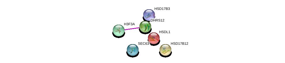 http://string-db.org/version_10/api/image/networkList?limit=0&targetmode=proteins&caller_identity=gene_cards&network_flavor=evidence&identifiers=9606.ENSP00000280056%0d%0a9606.ENSP00000355778%0d%0a9606.ENSP00000357998%0d%0a9606.ENSP00000364412%0d%0a9606.ENSP00000278353%0d%0a9606.ENSP00000219439%0d%0a
