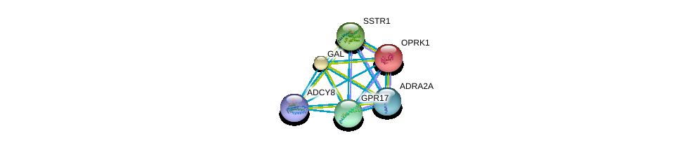 http://string-db.org/version_10/api/image/networkList?limit=0&targetmode=proteins&caller_identity=gene_cards&network_flavor=evidence&identifiers=9606.ENSP00000280155%0d%0a9606.ENSP00000272644%0d%0a9606.ENSP00000267377%0d%0a9606.ENSP00000265643%0d%0a9606.ENSP00000265572%0d%0a9606.ENSP00000286355%0d%0a