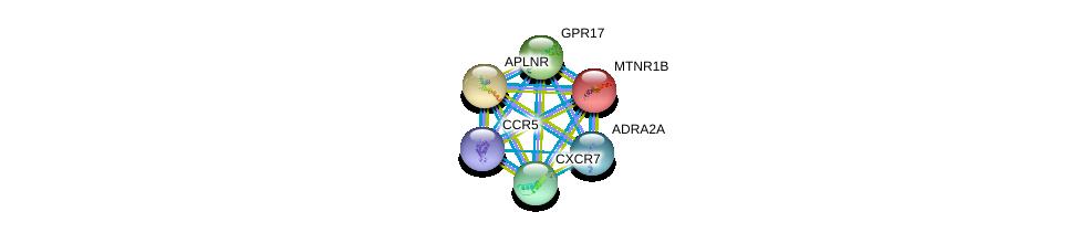 http://string-db.org/version_10/api/image/networkList?limit=0&targetmode=proteins&caller_identity=gene_cards&network_flavor=evidence&identifiers=9606.ENSP00000280155%0d%0a9606.ENSP00000272928%0d%0a9606.ENSP00000272644%0d%0a9606.ENSP00000292303%0d%0a9606.ENSP00000257254%0d%0a9606.ENSP00000257068%0d%0a