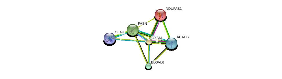 http://string-db.org/version_10/api/image/networkList?limit=0&targetmode=proteins&caller_identity=gene_cards&network_flavor=evidence&identifiers=9606.ENSP00000280701%0d%0a9606.ENSP00000304592%0d%0a9606.ENSP00000367462%0d%0a9606.ENSP00000304736%0d%0a9606.ENSP00000007516%0d%0a9606.ENSP00000341044%0d%0a