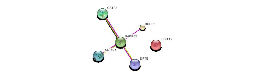 http://string-db.org/version_10/api/image/networkList?limit=0&targetmode=proteins&caller_identity=gene_cards&network_flavor=evidence&identifiers=9606.ENSP00000281589%0d%0a9606.ENSP00000336783%0d%0a9606.ENSP00000315791%0d%0a9606.ENSP00000425561%0d%0a9606.ENSP00000222969%0d%0a9606.ENSP00000217182%0d%0a