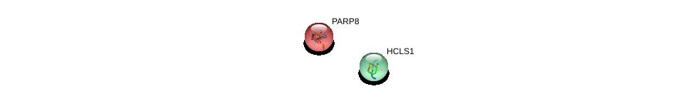 http://string-db.org/version_10/api/image/networkList?limit=0&targetmode=proteins&caller_identity=gene_cards&network_flavor=evidence&identifiers=9606.ENSP00000281631%0d%0a9606.ENSP00000320176%0d%0a