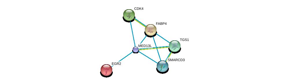 http://string-db.org/version_10/api/image/networkList?limit=0&targetmode=proteins&caller_identity=gene_cards&network_flavor=evidence&identifiers=9606.ENSP00000281928%0d%0a9606.ENSP00000242480%0d%0a9606.ENSP00000256104%0d%0a9606.ENSP00000257904%0d%0a9606.ENSP00000260129%0d%0a9606.ENSP00000262188%0d%0a
