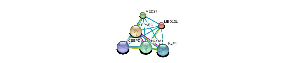 http://string-db.org/version_10/api/image/networkList?limit=0&targetmode=proteins&caller_identity=gene_cards&network_flavor=evidence&identifiers=9606.ENSP00000281928%0d%0a9606.ENSP00000386165%0d%0a9606.ENSP00000320940%0d%0a9606.ENSP00000363804%0d%0a9606.ENSP00000287820%0d%0a9606.ENSP00000292035%0d%0a
