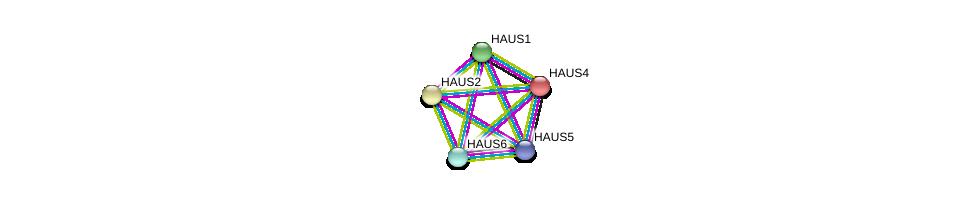 http://string-db.org/version_10/api/image/networkList?limit=0&targetmode=proteins&caller_identity=gene_cards&network_flavor=evidence&identifiers=9606.ENSP00000282058%0d%0a9606.ENSP00000369871%0d%0a9606.ENSP00000260372%0d%0a9606.ENSP00000439056%0d%0a9606.ENSP00000206474%0d%0a9606.ENSP00000206474%0d%0a