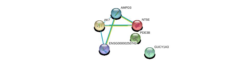 http://string-db.org/version_10/api/image/networkList?limit=0&targetmode=proteins&caller_identity=gene_cards&network_flavor=evidence&identifiers=9606.ENSP00000282096%0d%0a9606.ENSP00000296518%0d%0a9606.ENSP00000379802%0d%0a9606.ENSP00000267584%0d%0a9606.ENSP00000257770%0d%0a9606.ENSP00000433415%0d%0a