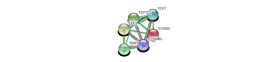 http://string-db.org/version_10/api/image/networkList?limit=0&targetmode=proteins&caller_identity=gene_cards&network_flavor=evidence&identifiers=9606.ENSP00000282111%0d%0a9606.ENSP00000344456%0d%0a9606.ENSP00000227507%0d%0a9606.ENSP00000265165%0d%0a9606.ENSP00000309572%0d%0a9606.ENSP00000340347%0d%0a
