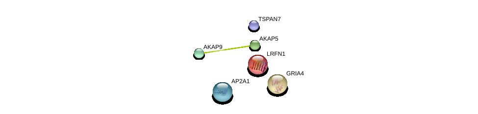 http://string-db.org/version_10/api/image/networkList?limit=0&targetmode=proteins&caller_identity=gene_cards&network_flavor=evidence&identifiers=9606.ENSP00000282499%0d%0a9606.ENSP00000351926%0d%0a9606.ENSP00000348573%0d%0a9606.ENSP00000248668%0d%0a9606.ENSP00000315615%0d%0a9606.ENSP00000367743%0d%0a