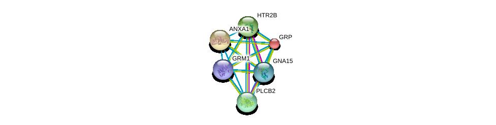 http://string-db.org/version_10/api/image/networkList?limit=0&targetmode=proteins&caller_identity=gene_cards&network_flavor=evidence&identifiers=9606.ENSP00000282753%0d%0a9606.ENSP00000258400%0d%0a9606.ENSP00000257497%0d%0a9606.ENSP00000260402%0d%0a9606.ENSP00000262958%0d%0a9606.ENSP00000256857%0d%0a