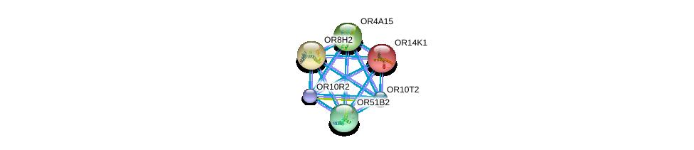 http://string-db.org/version_10/api/image/networkList?limit=0&targetmode=proteins&caller_identity=gene_cards&network_flavor=evidence&identifiers=9606.ENSP00000283225%0d%0a9606.ENSP00000327540%0d%0a9606.ENSP00000325065%0d%0a9606.ENSP00000357134%0d%0a9606.ENSP00000334115%0d%0a9606.ENSP00000323982%0d%0a