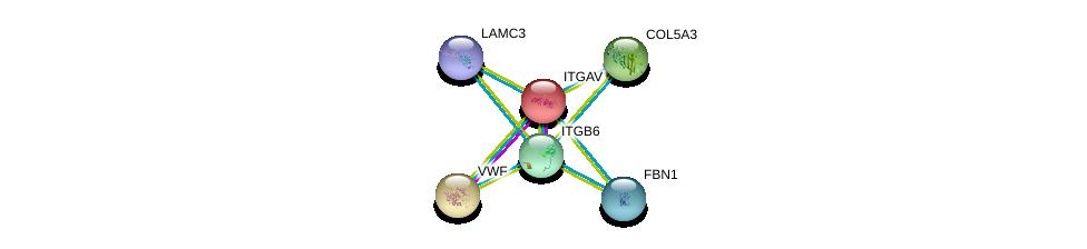 http://string-db.org/version_10/api/image/networkList?limit=0&targetmode=proteins&caller_identity=gene_cards&network_flavor=evidence&identifiers=9606.ENSP00000283249%0d%0a9606.ENSP00000325527%0d%0a9606.ENSP00000261023%0d%0a9606.ENSP00000354360%0d%0a9606.ENSP00000264828%0d%0a9606.ENSP00000261405%0d%0a