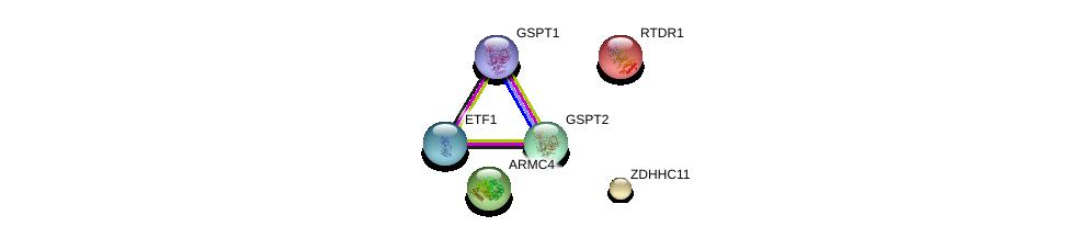 http://string-db.org/version_10/api/image/networkList?limit=0&targetmode=proteins&caller_identity=gene_cards&network_flavor=evidence&identifiers=9606.ENSP00000283441%0d%0a9606.ENSP00000353741%0d%0a9606.ENSP00000398131%0d%0a9606.ENSP00000341247%0d%0a9606.ENSP00000306410%0d%0a9606.ENSP00000216036%0d%0a