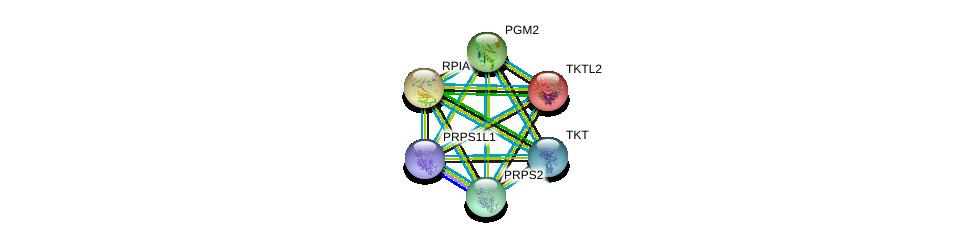 http://string-db.org/version_10/api/image/networkList?limit=0&targetmode=proteins&caller_identity=gene_cards&network_flavor=evidence&identifiers=9606.ENSP00000283646%0d%0a9606.ENSP00000381504%0d%0a9606.ENSP00000280605%0d%0a9606.ENSP00000424595%0d%0a9606.ENSP00000405455%0d%0a9606.ENSP00000371393%0d%0a