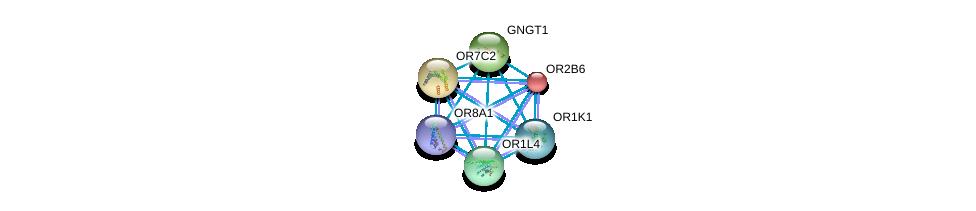 http://string-db.org/version_10/api/image/networkList?limit=0&targetmode=proteins&caller_identity=gene_cards&network_flavor=evidence&identifiers=9606.ENSP00000284287%0d%0a9606.ENSP00000244623%0d%0a9606.ENSP00000248072%0d%0a9606.ENSP00000248572%0d%0a9606.ENSP00000259466%0d%0a9606.ENSP00000277309%0d%0a