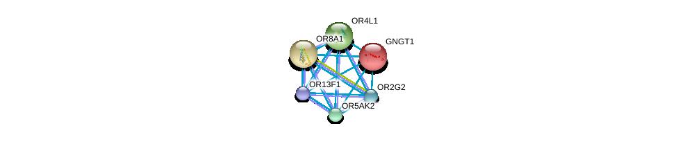 http://string-db.org/version_10/api/image/networkList?limit=0&targetmode=proteins&caller_identity=gene_cards&network_flavor=evidence&identifiers=9606.ENSP00000284287%0d%0a9606.ENSP00000326349%0d%0a9606.ENSP00000248572%0d%0a9606.ENSP00000322784%0d%0a9606.ENSP00000334452%0d%0a9606.ENSP00000319217%0d%0a