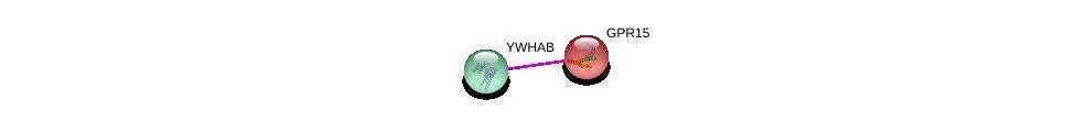 http://string-db.org/version_10/api/image/networkList?limit=0&targetmode=proteins&caller_identity=gene_cards&network_flavor=evidence&identifiers=9606.ENSP00000284311%0d%0a9606.ENSP00000300161%0d%0a
