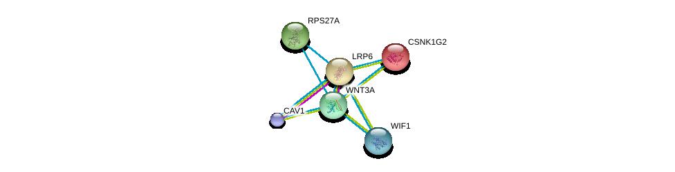 http://string-db.org/version_10/api/image/networkList?limit=0&targetmode=proteins&caller_identity=gene_cards&network_flavor=evidence&identifiers=9606.ENSP00000284523%0d%0a9606.ENSP00000261349%0d%0a9606.ENSP00000255641%0d%0a9606.ENSP00000286574%0d%0a9606.ENSP00000339191%0d%0a9606.ENSP00000272317%0d%0a