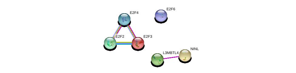 http://string-db.org/version_10/api/image/networkList?limit=0&targetmode=proteins&caller_identity=gene_cards&network_flavor=evidence&identifiers=9606.ENSP00000284898%0d%0a9606.ENSP00000278886%0d%0a9606.ENSP00000355249%0d%0a9606.ENSP00000262904%0d%0a9606.ENSP00000368686%0d%0a9606.ENSP00000370936%0d%0a