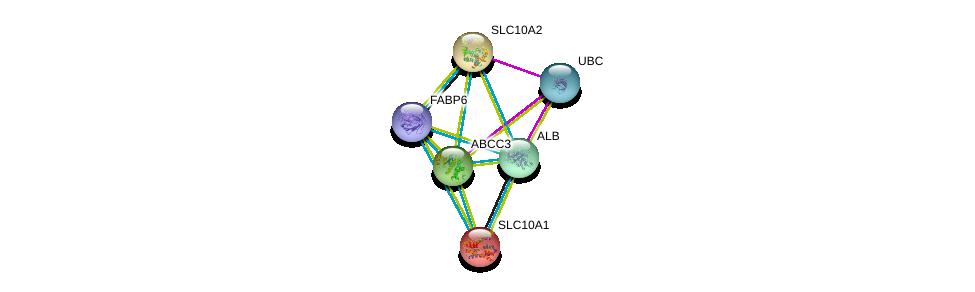 http://string-db.org/version_10/api/image/networkList?limit=0&targetmode=proteins&caller_identity=gene_cards&network_flavor=evidence&identifiers=9606.ENSP00000285238%0d%0a9606.ENSP00000344818%0d%0a9606.ENSP00000216540%0d%0a9606.ENSP00000295897%0d%0a9606.ENSP00000245312%0d%0a9606.ENSP00000377549%0d%0a