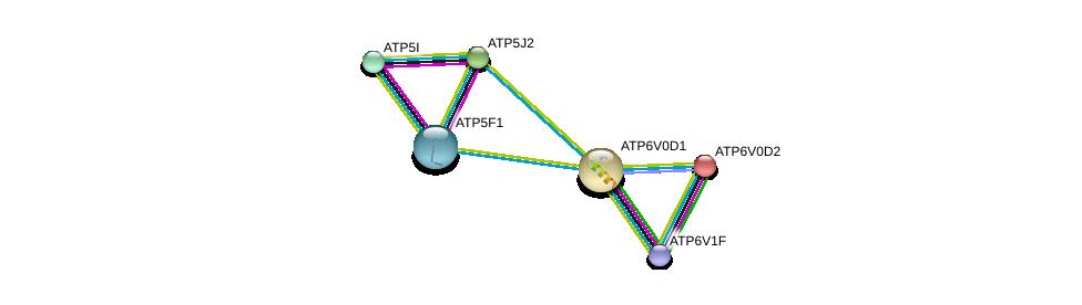 http://string-db.org/version_10/api/image/networkList?limit=0&targetmode=proteins&caller_identity=gene_cards&network_flavor=evidence&identifiers=9606.ENSP00000285393%0d%0a9606.ENSP00000417378%0d%0a9606.ENSP00000292475%0d%0a9606.ENSP00000306003%0d%0a9606.ENSP00000290949%0d%0a9606.ENSP00000358737%0d%0a