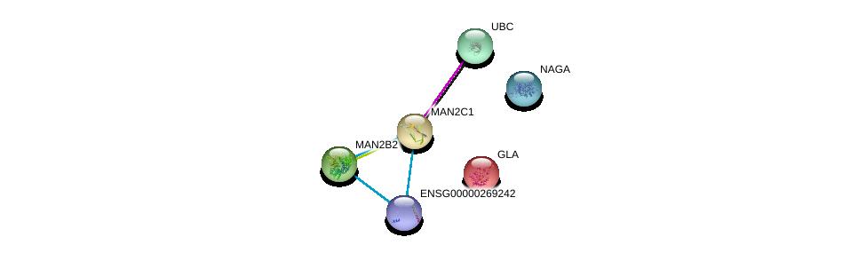 http://string-db.org/version_10/api/image/networkList?limit=0&targetmode=proteins&caller_identity=gene_cards&network_flavor=evidence&identifiers=9606.ENSP00000285599%0d%0a9606.ENSP00000470240%0d%0a9606.ENSP00000267978%0d%0a9606.ENSP00000344818%0d%0a9606.ENSP00000379680%0d%0a9606.ENSP00000218516%0d%0a